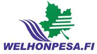 welhonpesa.fi